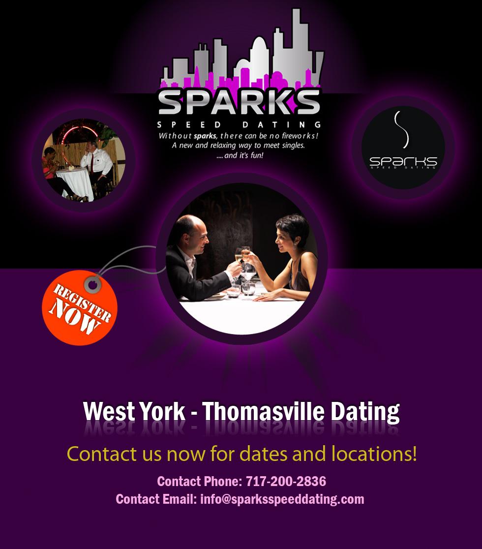 Speed Dating Harrisburg miejsca randkowe dla par w Dhaka