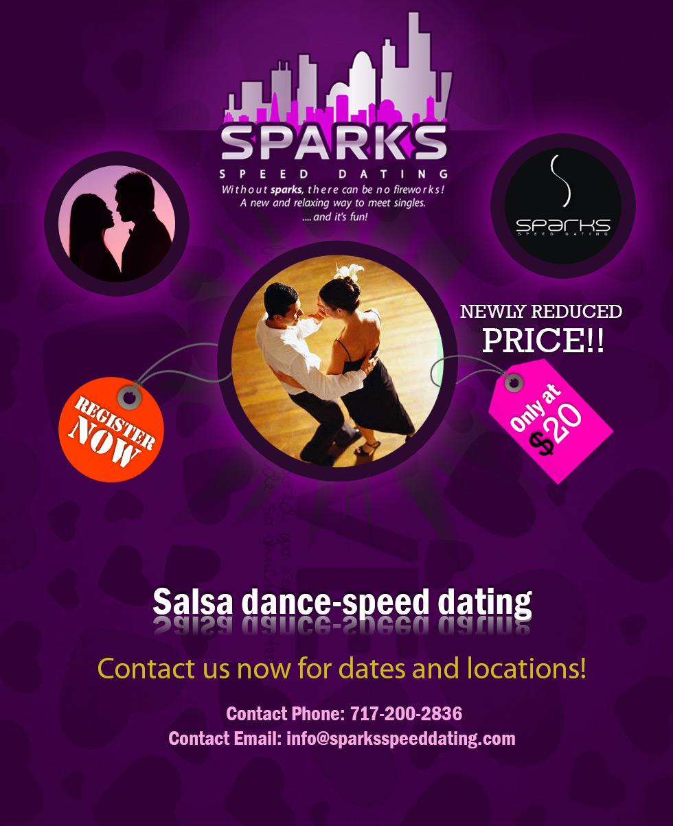 Speed Dating Delray Beach gratis herpes dating sites Verenigd Koninkrijk